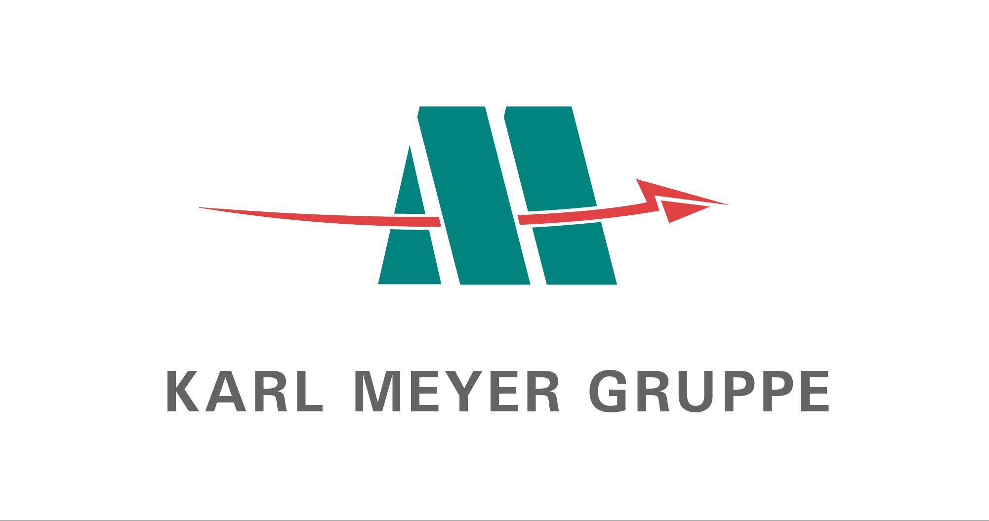 Karl Meyer AG